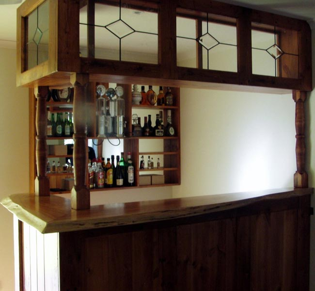 Bar Unit Wooden Bar Units Designer Bar Unit Suppliers From New Delhi India