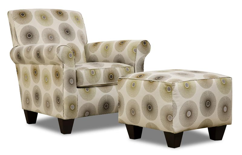 Item Code : AFSRC-004 - Sofa Chairs,Wooden Sofa Chairs,Bedroom Sofa Chairs Manufacturers