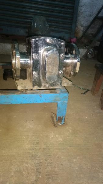 Gear Pumps 03