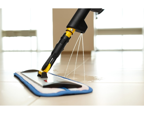 Home Floor Cleaning Service 01 Home Floor Cleaning Service 02