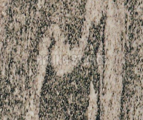 Kuppam Green Granite Stone