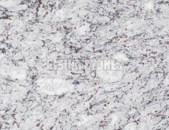 Lavender Blue Granite Stone
