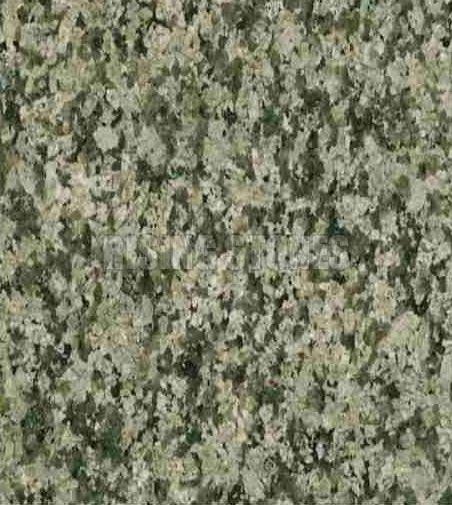 Green Granite Stone : Royal green granite stone manufacturer exporter supplier