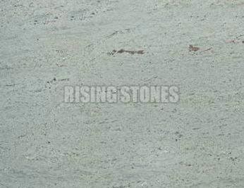 Tango White Granite Stone