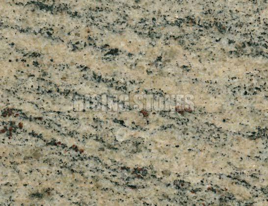 Vyara Juparana Granite Stone
