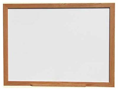 Marker Boards