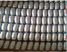 Carbon Steel Socket Weld Fitting 01