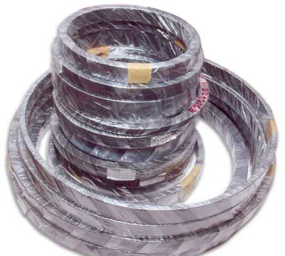 Air Compressor Packing Rings