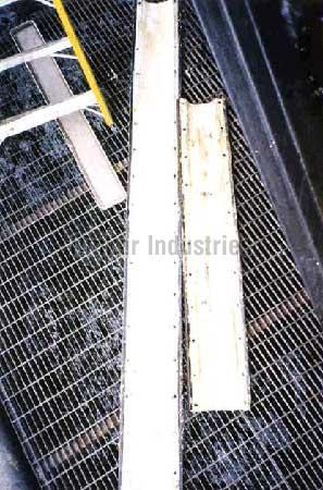 Coal Tar Epoxy Manufacturers