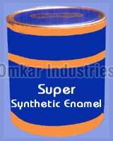 Synthetic Enamel Manufacturers