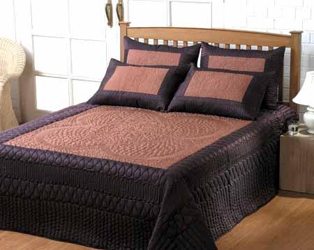 Bedding 01