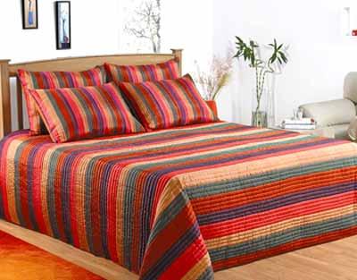 Bedding 03