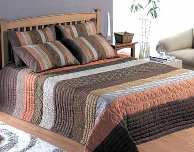 Bedding 04