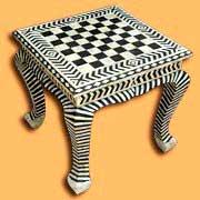 Bone Furniture 03