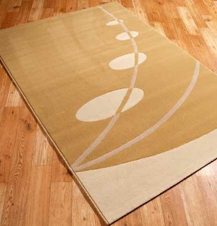 Carpet 02