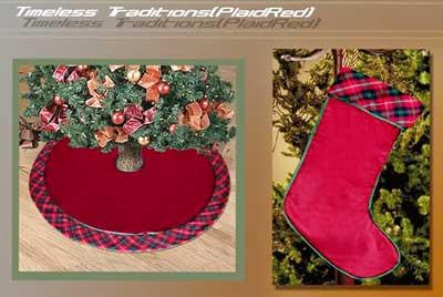 Christmas Gift 04