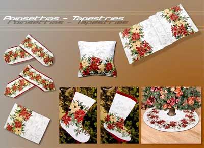 Christmas Gift 05
