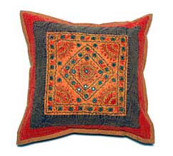 Cushion Cover 02