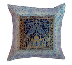 Cushion Cover 03