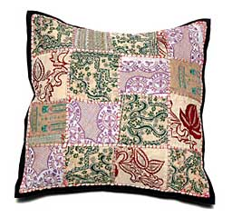 Cushion Cover 04