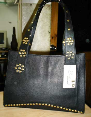 Fashion Bag & Purse 02