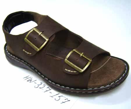 Gents Footwear 02