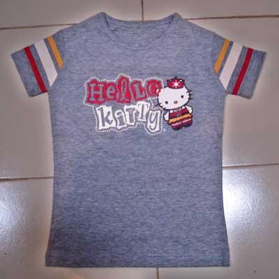 Kids Wear 01