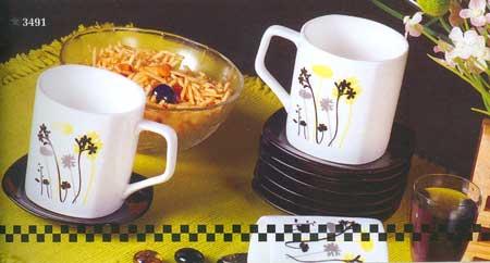 Kitchenware 01