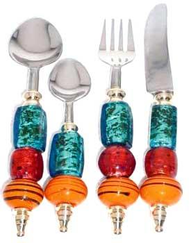 Kitchenware 02