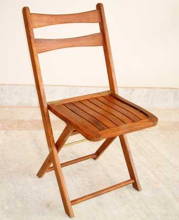 Wooden Furniture 02