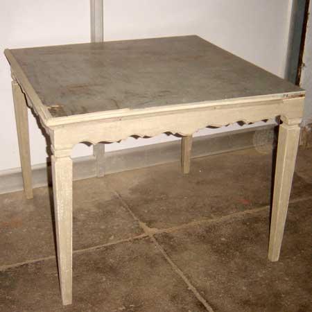 Wooden Furniture 03