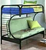 Wrought Iron Furniture 03