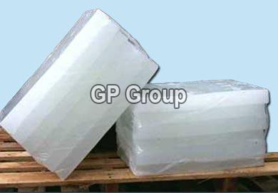 Paraffin Wax Exporter, Paraffin Wax Supplier