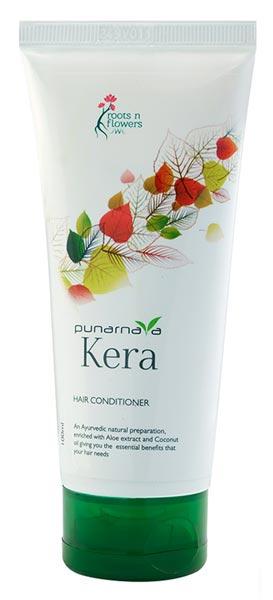 Kera Hair Conditioner