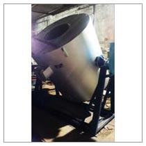 Fuel Furnace