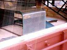 Infra Red Electric Glass Kiln