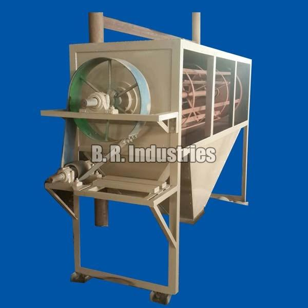 Centrifugal Dressing Machine Exporters