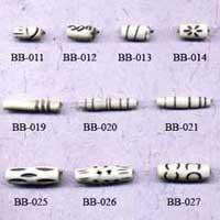 BB 002