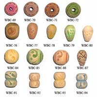 Carving Beads 02