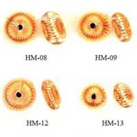 HMB - 001