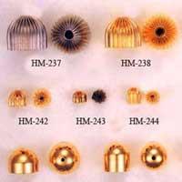 HMB - 006