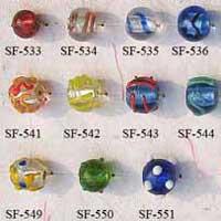 SFB - 003