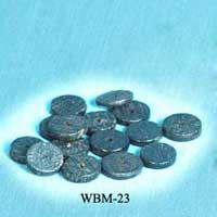 W B M - 002