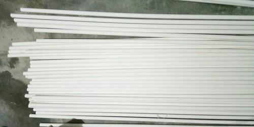 Pure Resin PVC Conduit Pipes