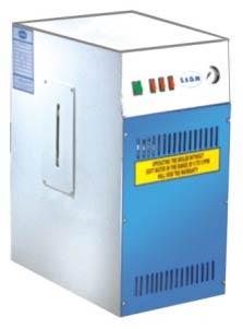 Electrical Steam Generator