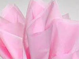 Recyclable Hard Tissue Paper 01