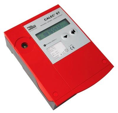 Heat Energy Calculator