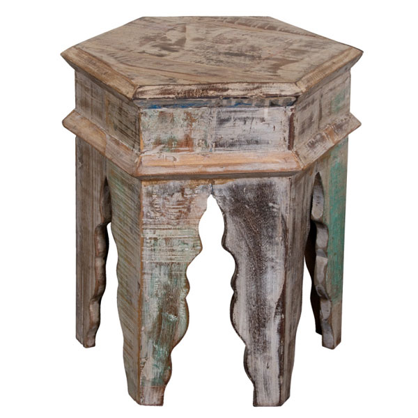 Reclaimed Wood Furniture Reclaimed Wood Furniture
