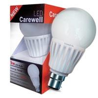 Item Code : LED,9W