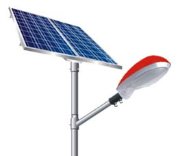 outdoor solar lights solar street light exporters solar